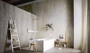 room bathroom design ideas contemporary bathroom design ideas psst ph your featured