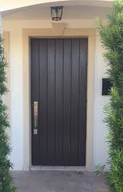 Front Door Paint Colors Sherwin Williams Best 25 Black Fox Sherwin Williams Ideas On Pinterest