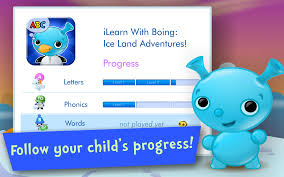 alphabet u0026 spelling kids games android apps on google play