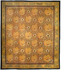 Rugs Vintage Best 25 Chinese Rugs Ideas On Pinterest Chinese Decorations