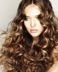 easy curling wand for permed hair 7 tips for perfect curls without heat hair