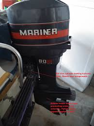 100 mercury 80 outboard motor repair manual 1975 clinton