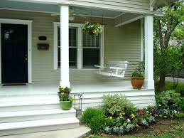 mobile home yard design patio ideas front porch design for mobile homes yard patios garden