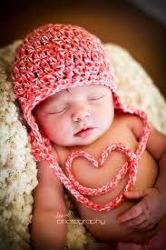 valentines baby craftionary