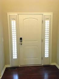 window door curtains front door curtain rod curtains over for