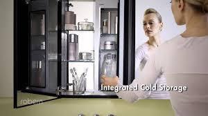 Robern Mirrored Medicine Cabinet Robern Bathroom Cabinets Vanities Mirrors Lighting