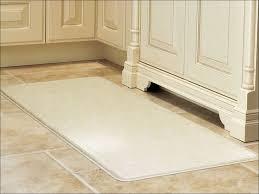 Cheap White Laminate Flooring Kitchen Cheap Vinyl Flooring Porcelain Bathroom Tile Kitchen