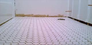 Commercial Kitchen Floor Tile Cleaning And Polishing Limestone Bathroom Floor Tiles Stone
