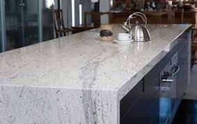 river white granite countertops countertops1 png