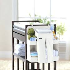 Ikea Folding Changing Table Ikea Antilop Wall Mount Changing Table Reader Review Apartment