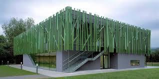 austrian architecture designs e architect