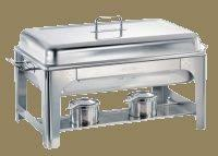 catering equipment rental stephensons catering equipment suppliers catering equipment