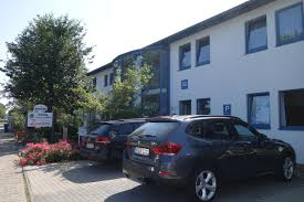 bmw x1 booking procedure policies hotel gästehaus linden wolfenbüttel germany booking com