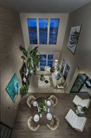 Best Shea Colorado Model Homes Images On Pinterest Model - Shea homes design center