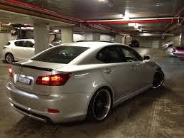 tuned lexus is 250 clean is250 prestige for sale with tasteful mods clubcj the