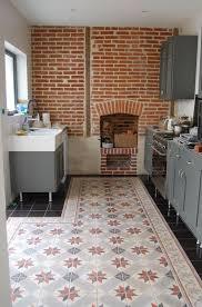 carrelage ancien cuisine carrelage ancien cuisine 1930 carrelage idées de décoration de