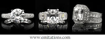 engagement rings that look real wedding rings that look real popular wedding ring 2017