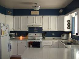 paint ideas for kitchen cabinets gray kitchen cabinets burrows cabinets central kitchens