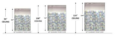 disposable cubicle curtains with mesh u2014 cubicle curtain factory