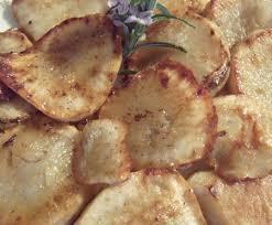 cuisiner des topinambours a la poele topinambours sautés au beurre le sachet d épices