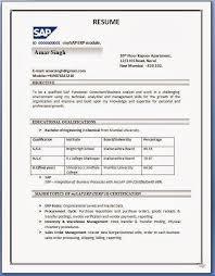 resume format pdf indian resume sle pdf india civil engineer resume sles india 1 638