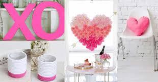 room decor for teens 30 creatively pink diy room decor ideas