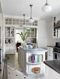 classic modern kitchen designs 150 best classic kitchens of great design images on pinterest