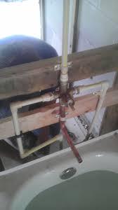 orlando bathroom plumbing bathtub plumber tub shower