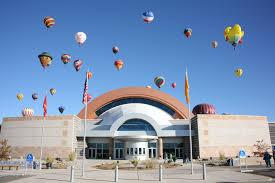 Galballoonfiesta2012 Adventure Of A Lifetime Awaits Lucky Balloon Fiesta Sweepstakes Winner