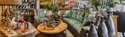 the twisted dogwood furniture and interior design wickenburg