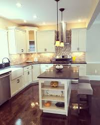 eastman st woodworks kitchen cabinets kitchen designed by john