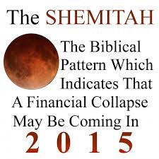 mystery of the shemitah the shemitah the biblical pattern which indicates that a
