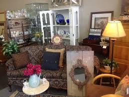 Home Goods Home Decor Enhance Your Home L I Home Goods Gently Used Consignment