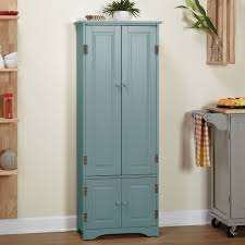 small storage cabinet with doors for kitchen tms pantry storage cabinet