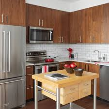 small kitchen cabinets 7 small kitchen tips from an interior designer