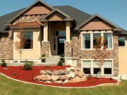 ideas for new home home design