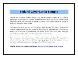 Federal Resume Builder Usajobs Sample Usajobs Resume Resume Builder 5 Sample Usajobs Resume