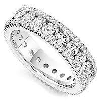 half eternity ring meaning diamond eternity rings origin history meaning of eternity rings
