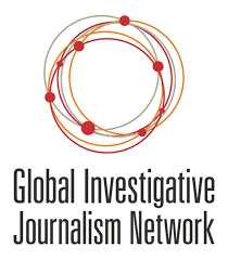 international journalism festival crowdfunding for nonprofits global investigative journalism network global investigative