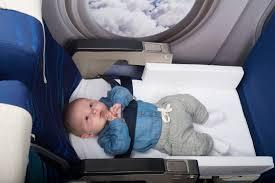 Toddler Beds On Gumtree Jet Kids Bedbox Ride On Suitcase Babyroad