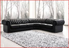 canape d angle original deco in avec canape d angle chesterfield cuir 58929 deco in