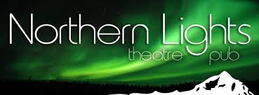 northern lights salem oregon northern lights theatre pub home facebook
