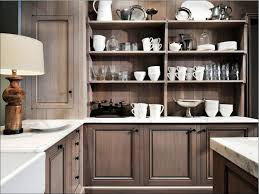 kitchen white kitchen cupboards country kitchen colors paint