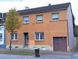 Reihenhaus Kaufen Gipa Wohnbau Gmbh U0026 Co Kg