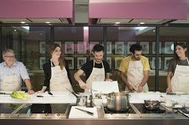 cours de cuisine grand chef les adresses ducasse