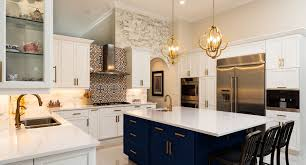 kitchen cabinets with white quartz countertops white quartz countertops kitchen ideas