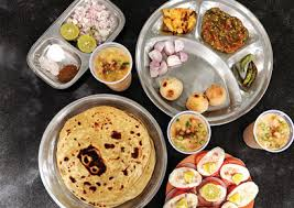 traditional cuisine of food in begusarai traditional cuisines of begusarai city