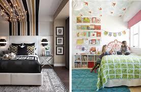 le plafond chambre la fabrique à déco 5 façons de décorer un plafond de ère originale