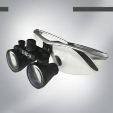 wireless dental loupe light china dental magnification loupes and led wireless headlights