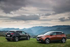 peugeot south africa peugeot citroën south africa will bring a car to your home or office